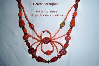 Ma Broc'Bijoux - Page 5 000_0725
