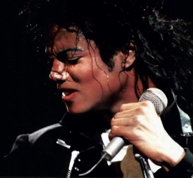 Gli MBWF (Italy) Dancers al Tributo a Michael Jackson, Monza 2010 - Pagina 6 Mj_pri10