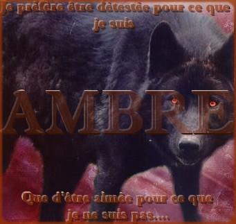 Atelier de graph ouvert Ambre10