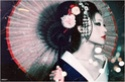 Psicologia degli Avatar Geisha10
