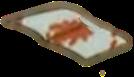 A qui appartient cet objet? Objet11