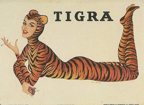 3 - Le Seigneur de l'Ombre - Page 2 Tigra10