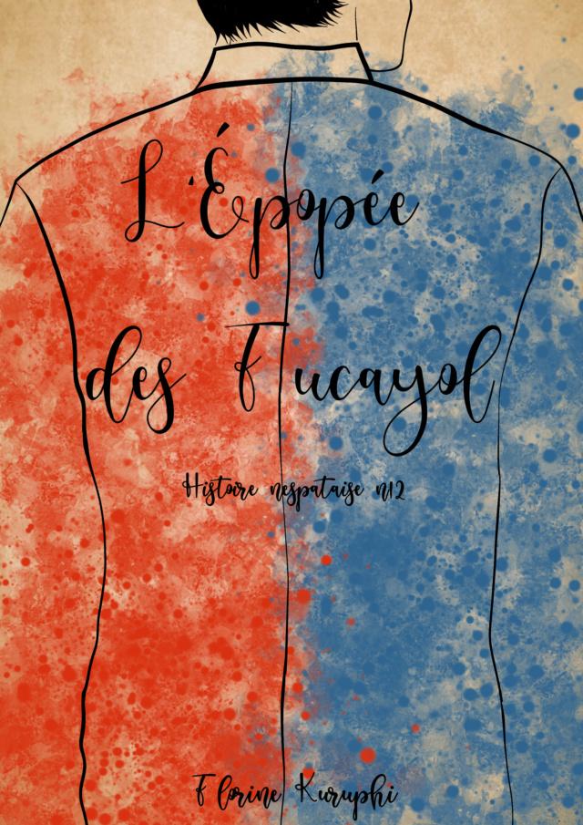 Le Nespate - Page 4 Illu_h26