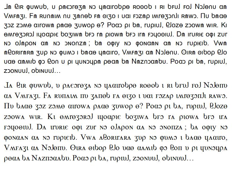 Le nespatais (na Nespatxem) - Page 2 Zochan10