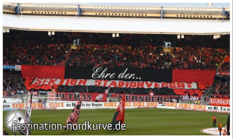 Le Mouvement en Allemagne . Bcepa10