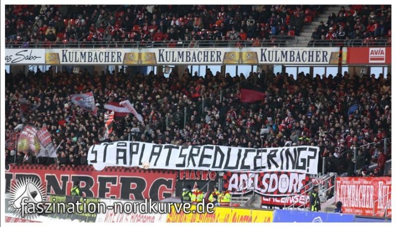 Le Mouvement en Allemagne . Cv7um10