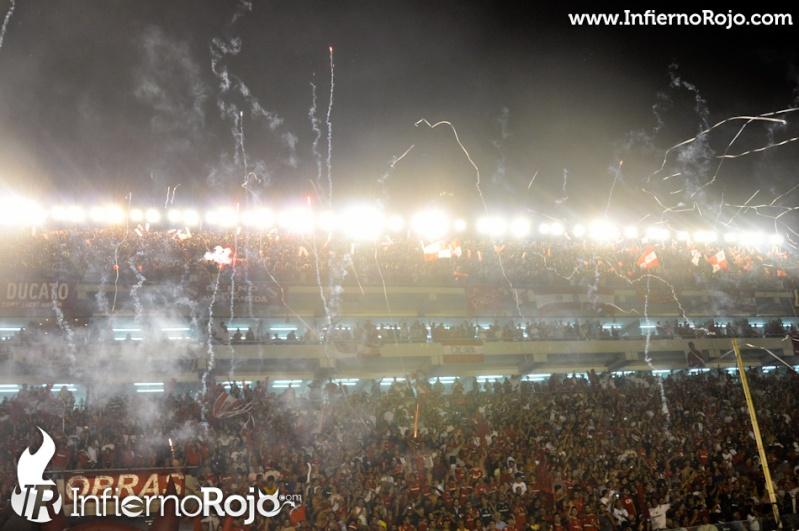 Le Mouvement en Amérique du Sud . - Page 4 Fotosi15