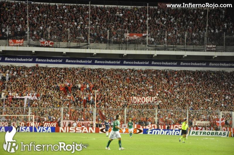 Le Mouvement en Amérique du Sud . - Page 4 Fotosi26