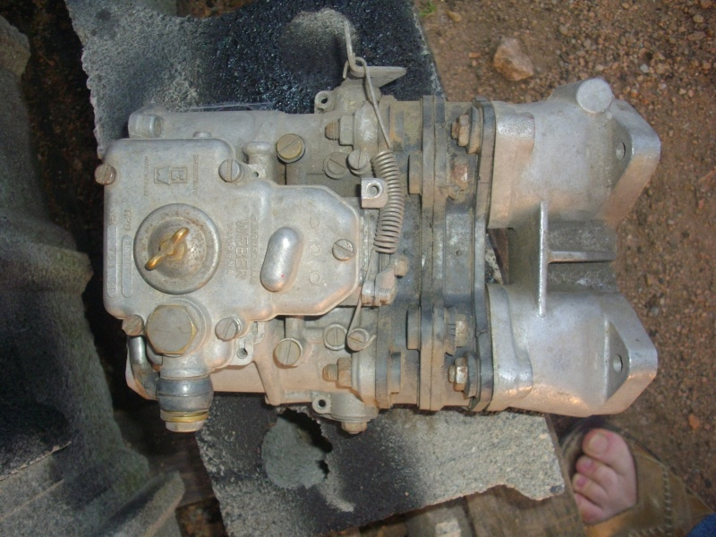 pipe r3 Imgp2516