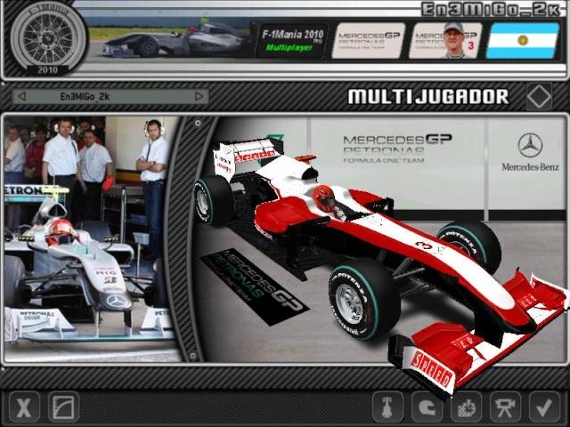 Etiquetas actulizadas & Mercedes modificado Merced11