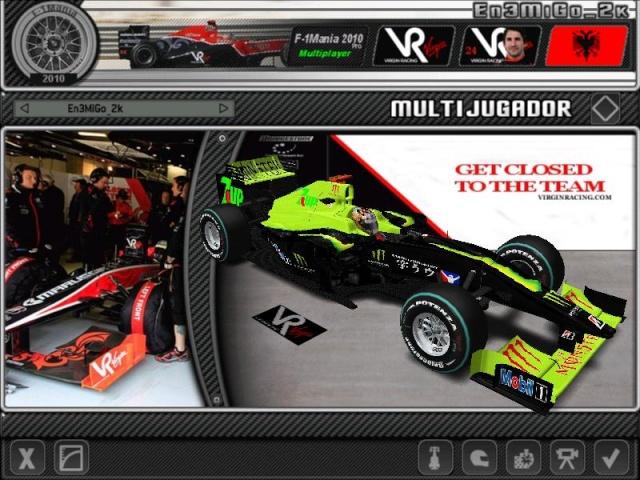 Etiquetas actulizadas & Mercedes modificado Virgin10