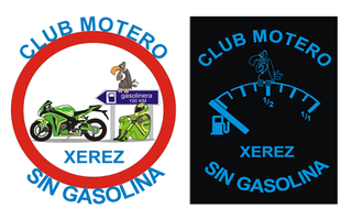 Club Motero Sin Gasolina