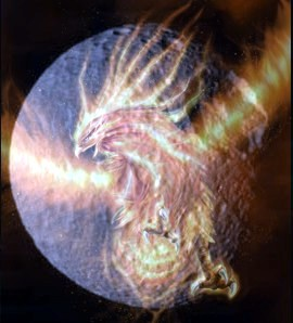 LES DIVINITES DU FORUM - Page 22 Mimas10