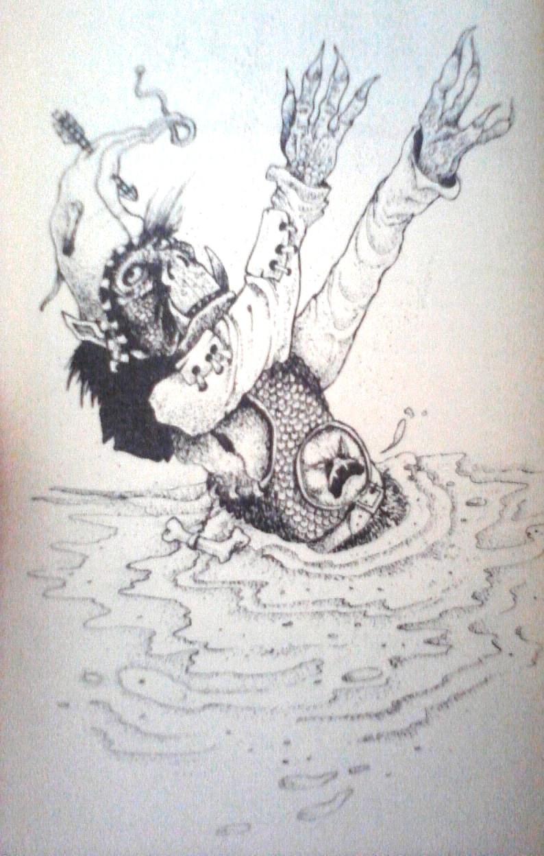Illustrations P17-0814