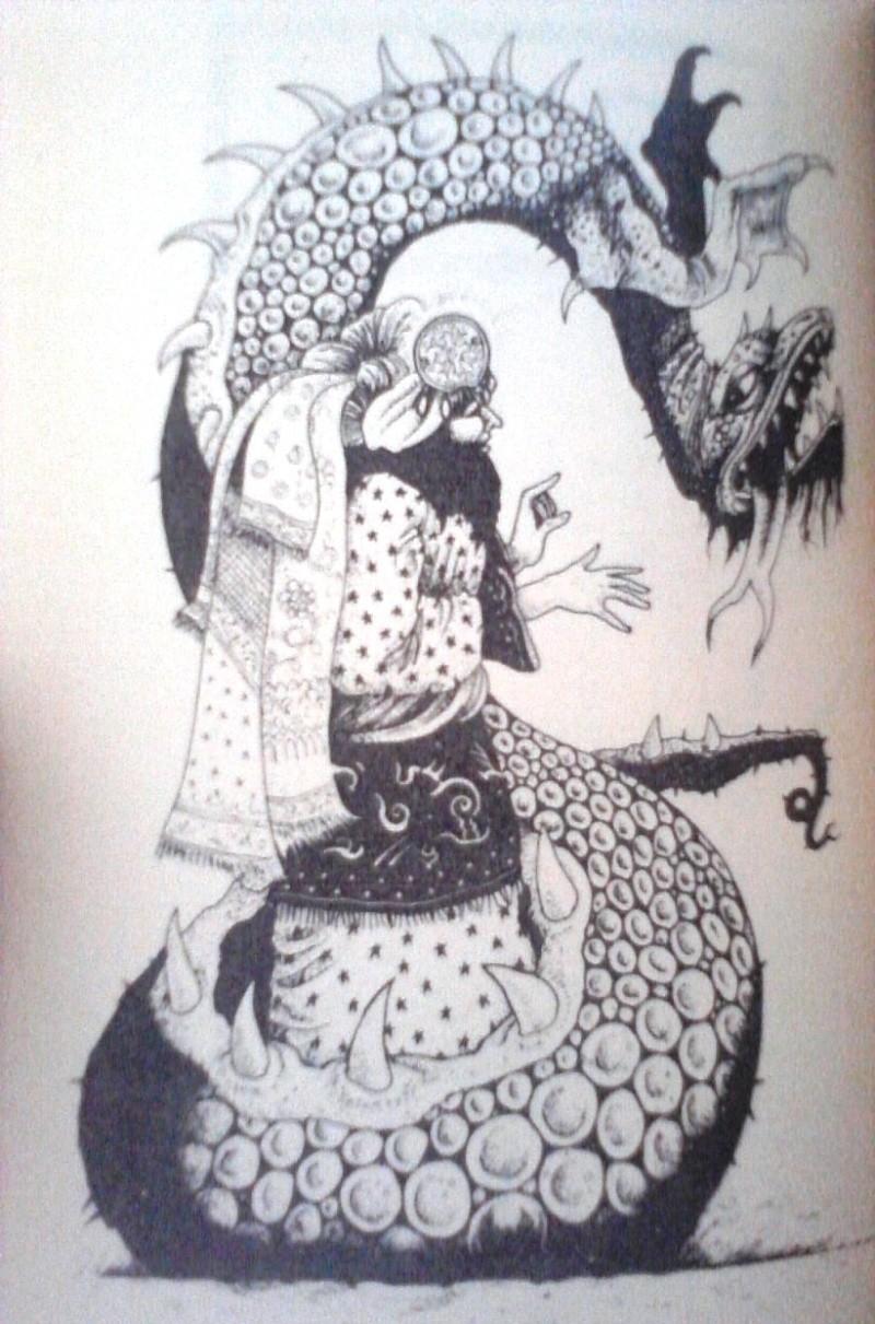 Illustrations P17-0819