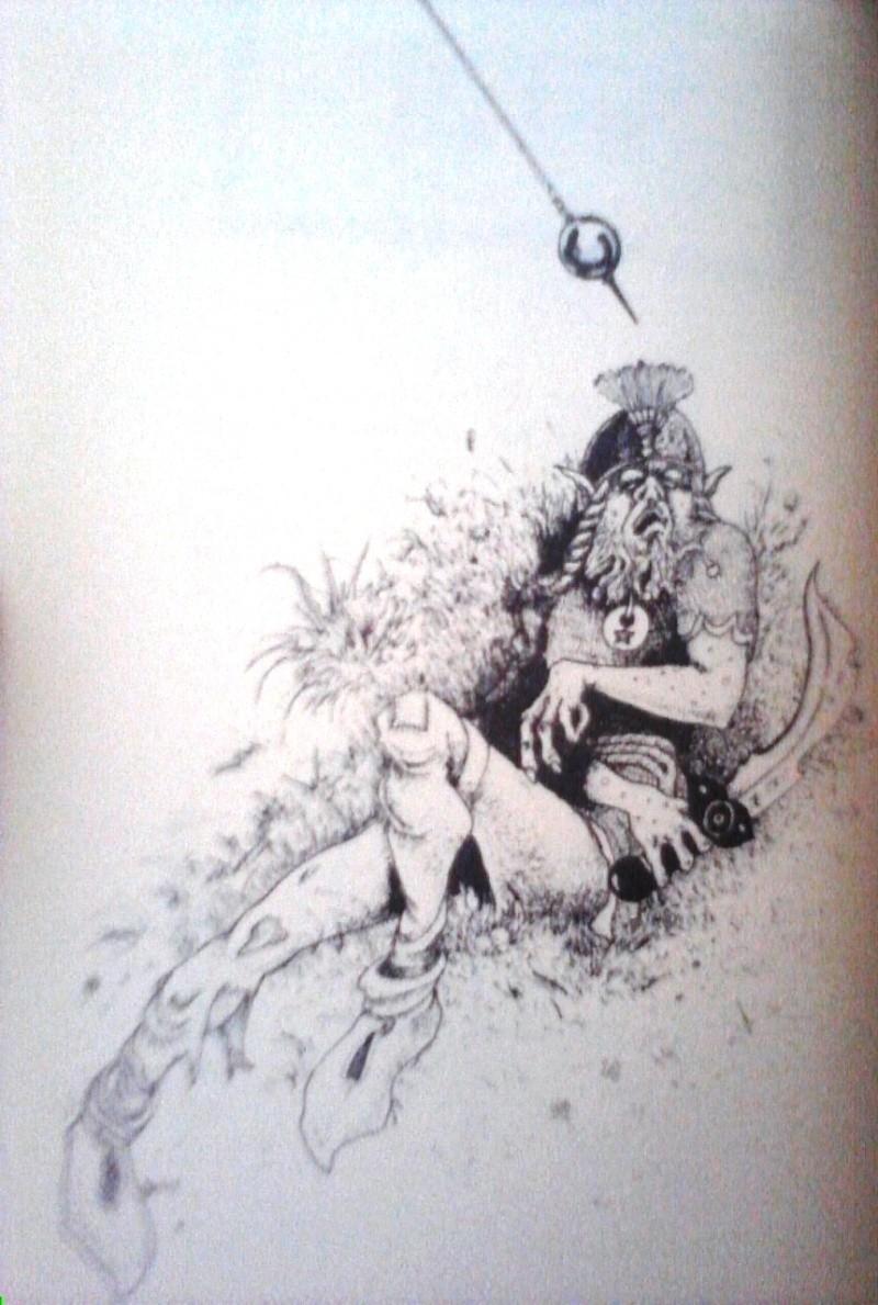 Illustrations P17-0820
