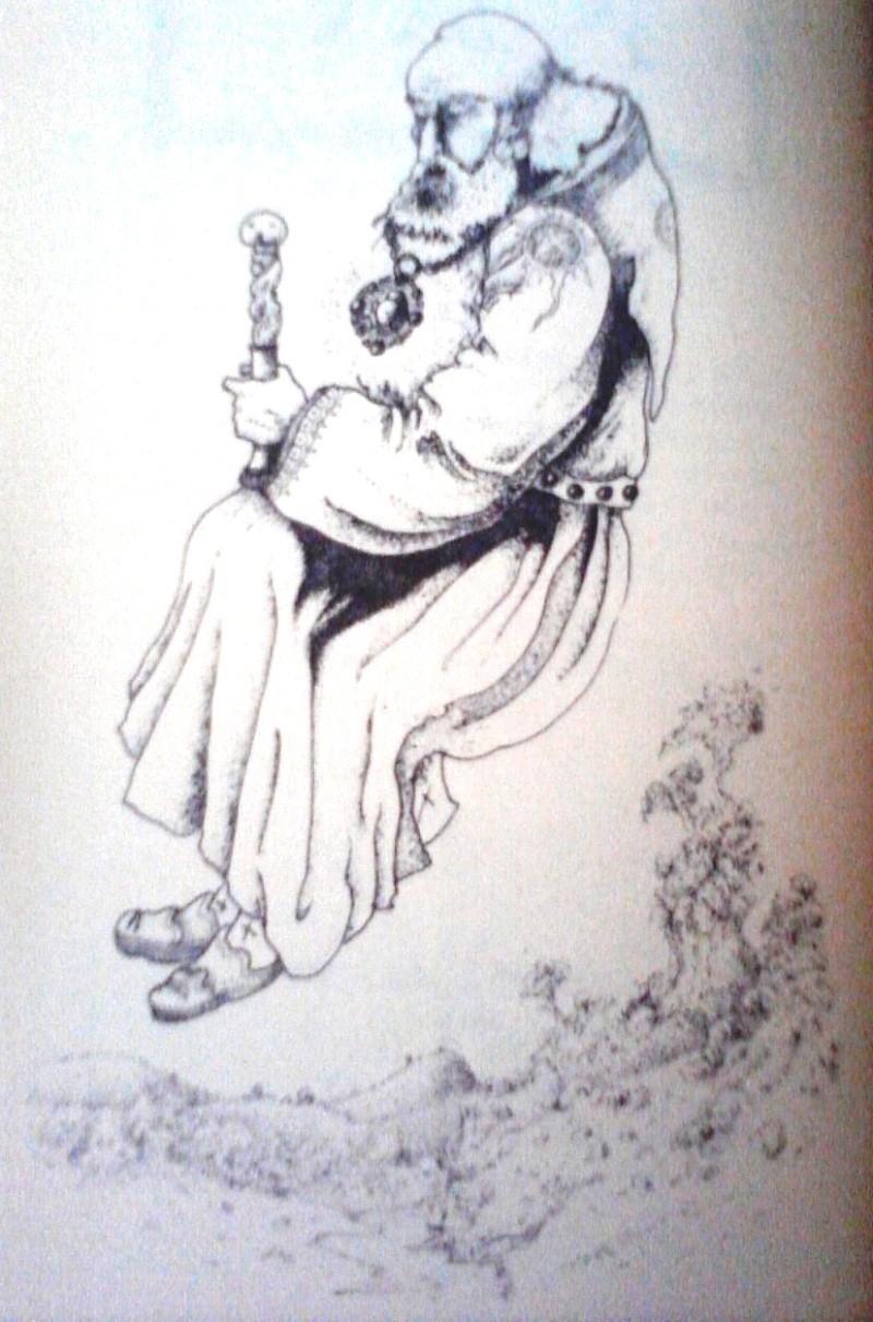 Illustrations P17-0821