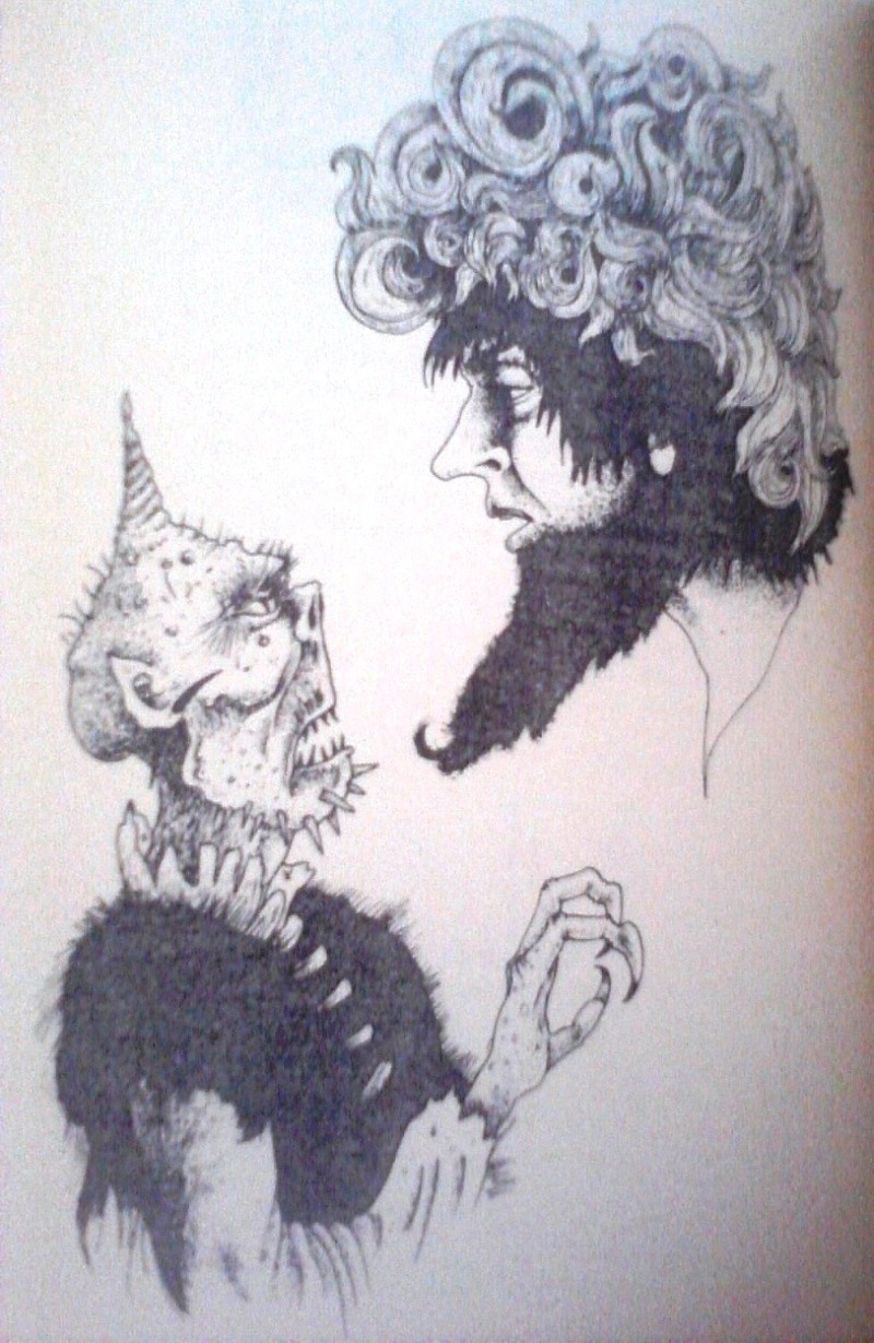 Illustrations P17-0825