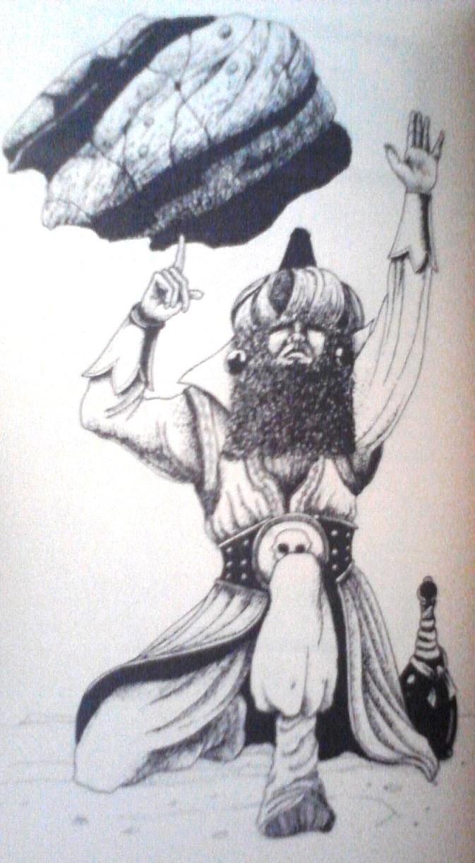 Illustrations P17-0828