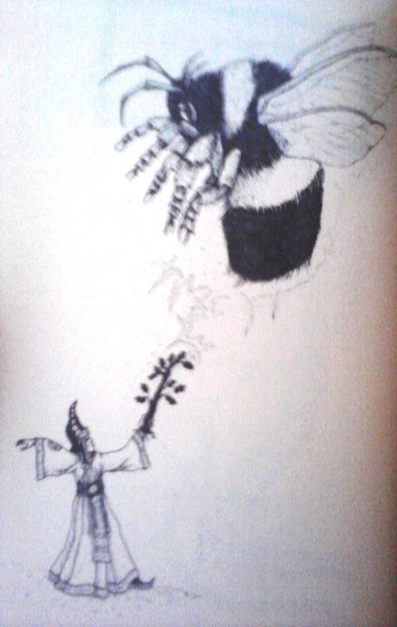 Illustrations P17-0832