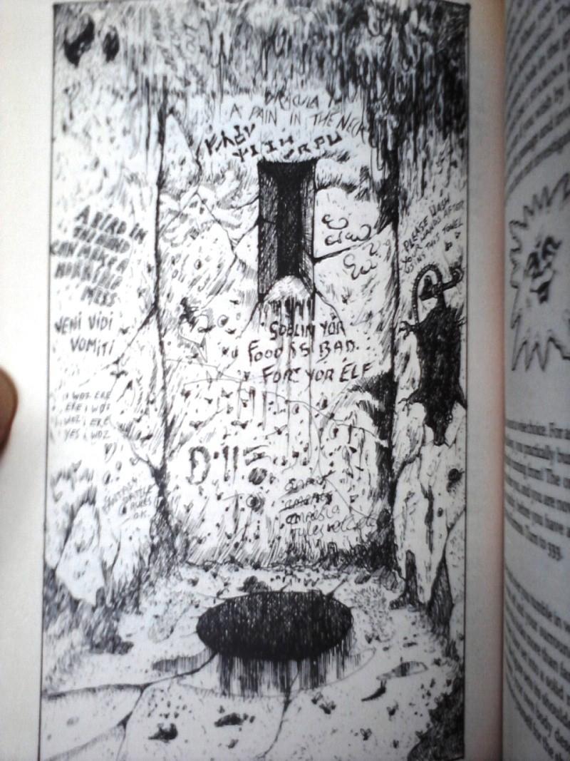 Les Toilettes de Mampang... P17-1212