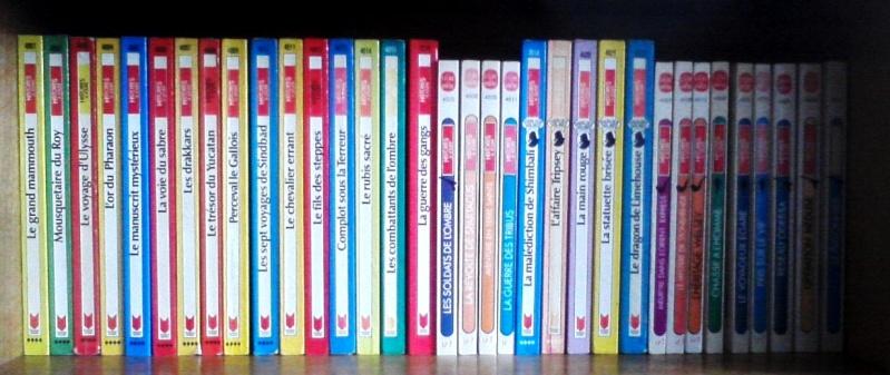 VOTRE collection en photos ! - Page 2 P26-0311