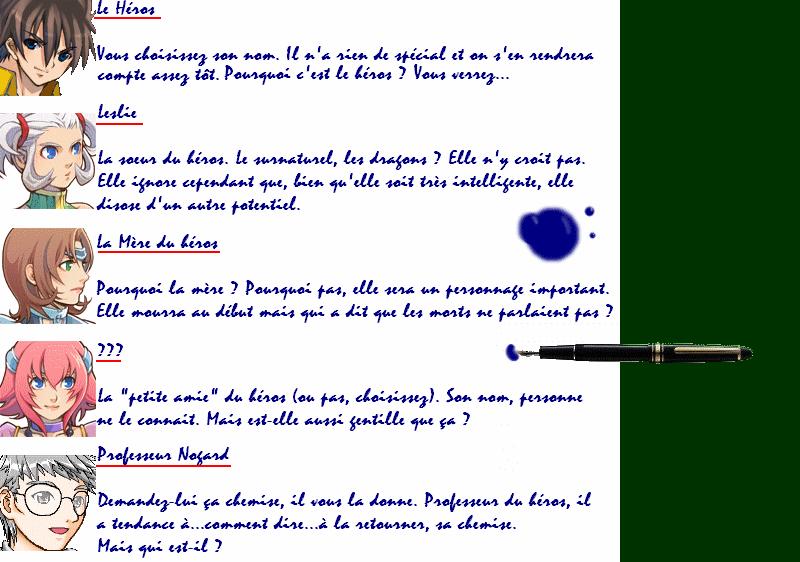 Dragoneye ! Prstat11