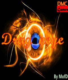 Dragoneye ! Sans_t19