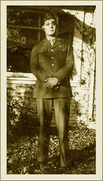 November 23, 1944 Soldie10