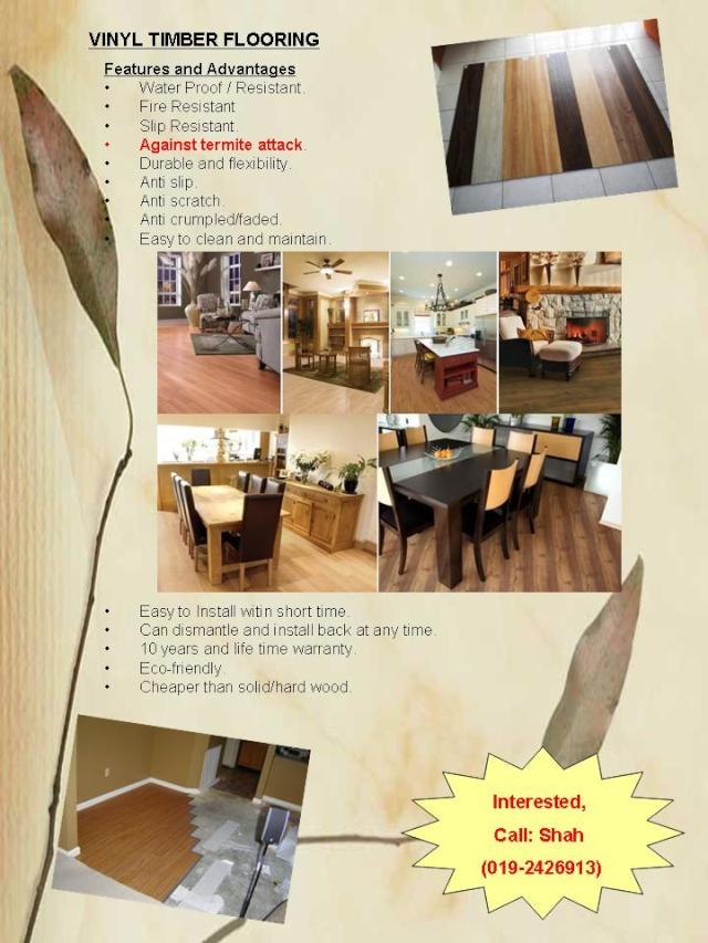 Vinyl Flooring Englis10