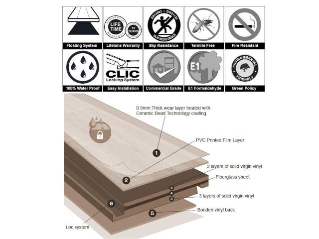 Vinyl Flooring Icon_a10