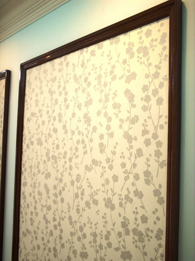 Wallpaper n wallcovering Wp610