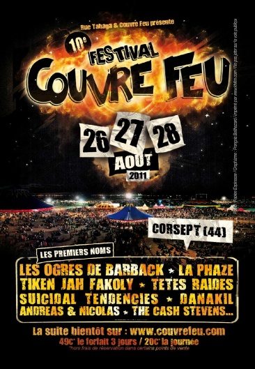 Festival Couvre-feu 26,27,28 août 2011 Vignet10