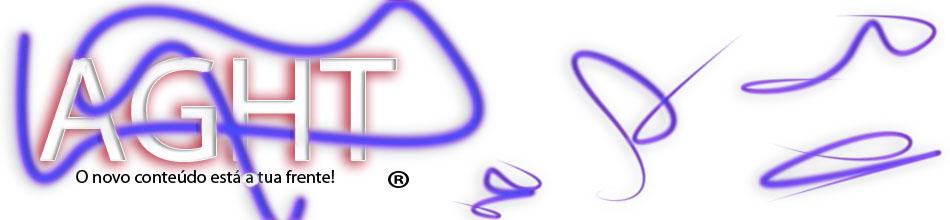 Forum gratis : AGHT - Portal Aght2010