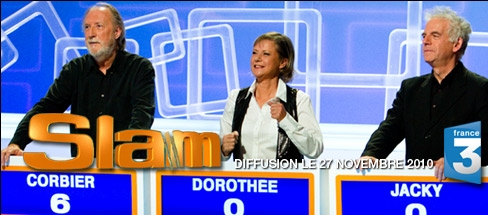 [événement] Dorothée sur france2 Annonc10