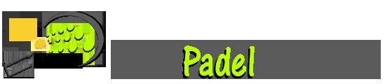 ForoF1- PADDOCKCLUB | Foro formula 1- Información F1 - Portal I_logo10
