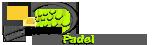 Foro Padel-Club Scrol-13
