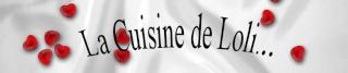 framboisier - Framboisier Bannie10