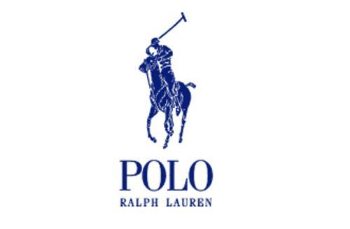 Ralph lauren au SIHH : avant première Polo-r10