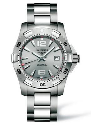 première montre petit budget help Thumb_11