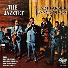 [Jazz] Playlist - Page 19 Farmer10