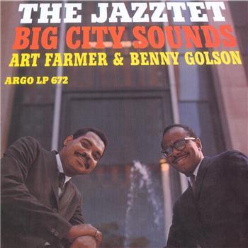 [Jazz] Playlist - Page 19 Farmer11