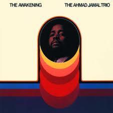 [Jazz] Playlist - Page 19 Jamal10