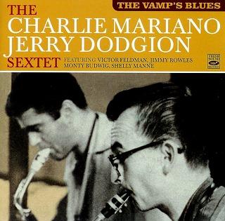 [Jazz] Playlist - Page 19 Marian11
