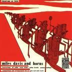 [Jazz] Playlist - Page 19 Miles510
