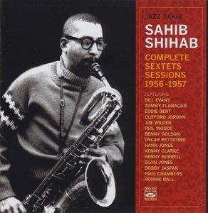 [Jazz] Playlist - Page 19 Shihab11