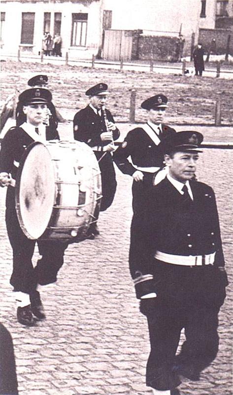 Musique de la Marine 2ee10