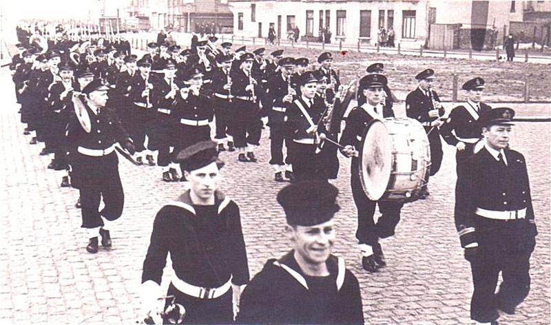 Musique de la Marine 2ef10