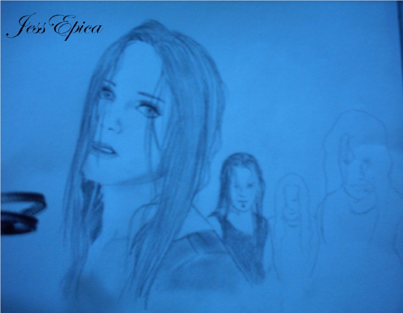 Vos Dessins: Autres Groupes- Your Drawings: other bands  Sans_t10