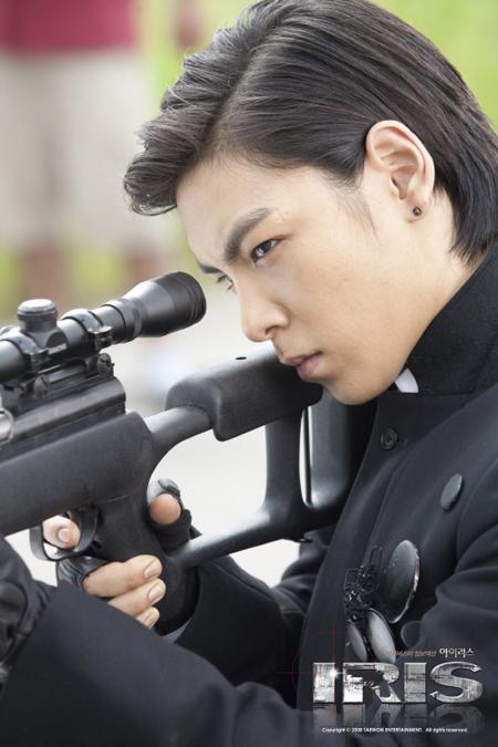 Joyeux anniversaire à Dongseng Chi-chan!!!!!!!!!!!!! 20090910